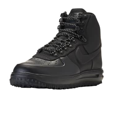 competitive price bf61e ac76b Nike Lunar Force 1 Duckboot  18