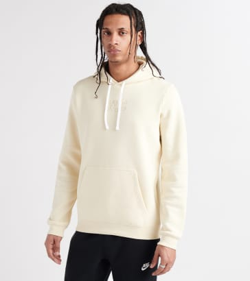 31ff541abc021a Nike Brian Procell Club Pullover Hoodie