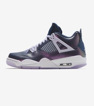 a7ccf1ec6452ab Jordan Retro 4