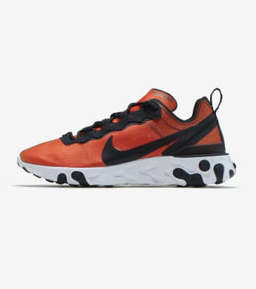 sale retailer 5f337 47e4c Nike React Element 55