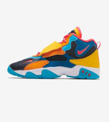 huge discount d9a95 fbb03 Nike Air Speed Turf