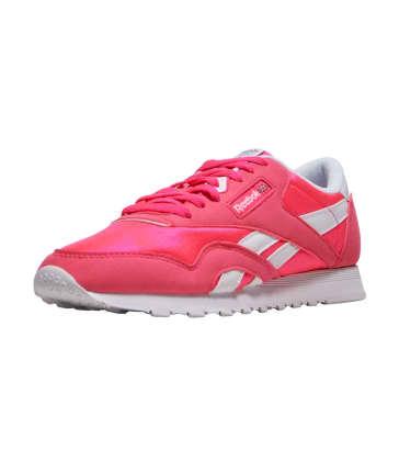 Reebok Shoes for Women  eaeb50222
