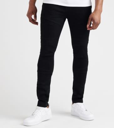 80c291aeb8f Decibel Skinny Fit Jeans
