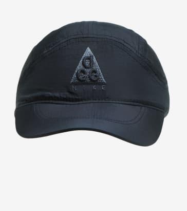 f79a894e Men's Hats | Jimmy Jazz