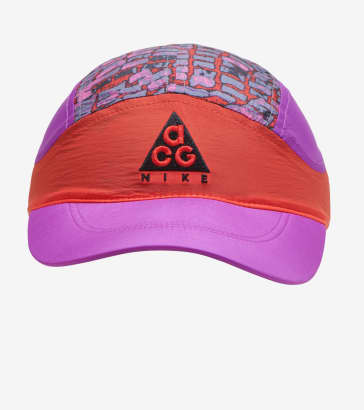first rate fd211 59996 Nike ACG Tailwind Hat