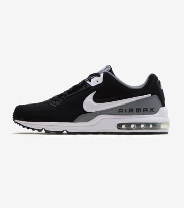 058110d0daab6a Nike Air Max LTD 3
