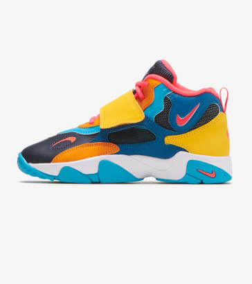 2f58ec0e53 Nike Air Max Shoes | Jimmy Jazz