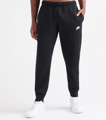 77a75e4ab3ff76 Men's Sweatpants | Jimmy Jazz