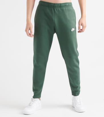 50040e1f0f13d Men's Nike | Jimmy Jazz Clothing & Shoes