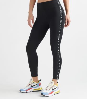save off 93b61 7b12e Womens Nike | Jimmy Jazz