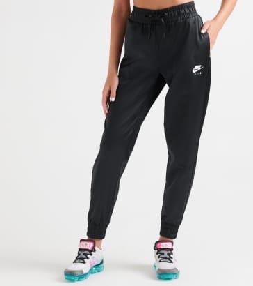 Womens Nike | Jimmy Jazz