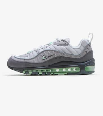 new concept 3e89b 1dd1b Nike Air Max Shoes   Jimmy Jazz