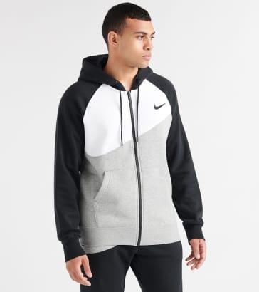17ab47dc9 Men's Nike | Jimmy Jazz Clothing & Shoes