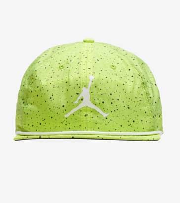 a399354d49736 Jordan Pro Poolside Snapback Hat