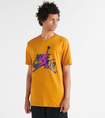 289b9f424bd Men's Jordan | Jimmy Jazz Clothing & Shoes