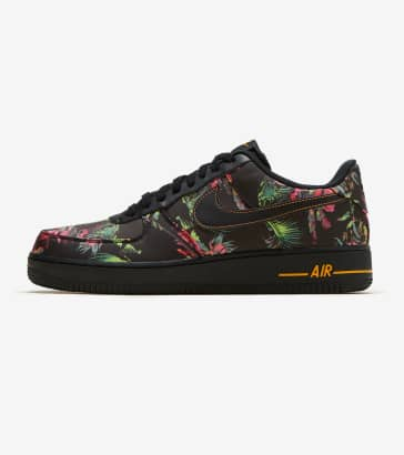 7987f7b8d832 Nike Air Force 1 - Shoes   Sneakers