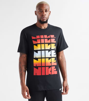 a340879f5c Men's Urban Clothing| Jimmy Jazz