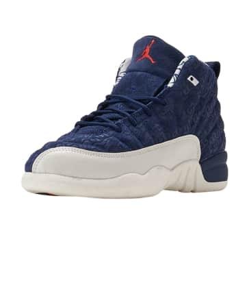 sports shoes 325f8 52c67 Jordan Retro 12 PRM