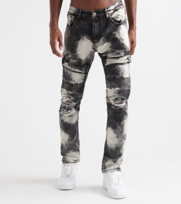 402b9aba Men's Jeans | Jimmy Jazz