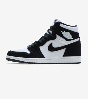 89e058f431dd Jordan Retro 1 High OG