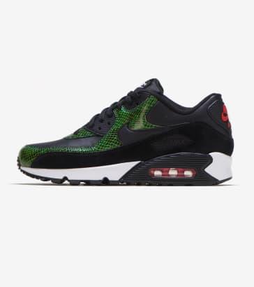 cef2fc7537 Nike Air Max 90 QS