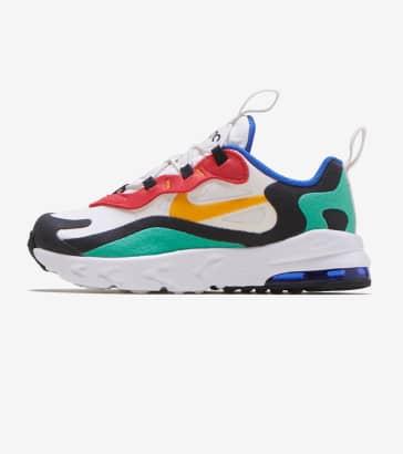 official photos e41ad 538e4 Nike Air Max 270 React
