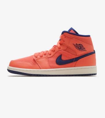 pick up 4dd98 de663 Jordan AJ1 (Air Jordan 1) - Shoes & Clothing | Jimmy Jazz