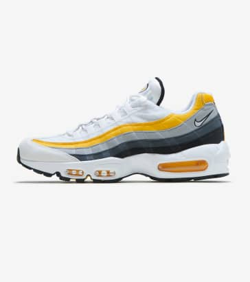 on sale f3d51 ac97a Men's Nike | Jimmy Jazz Clothing & Shoes