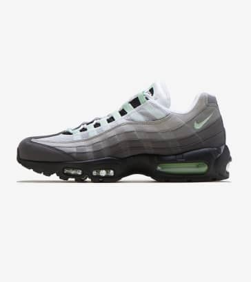 huge discount ceea6 08f81 Nike Air Max 95