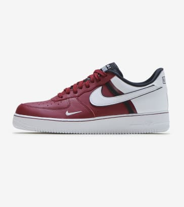 check out b43df 93464 Nike Air Force 1  07 LV8 2