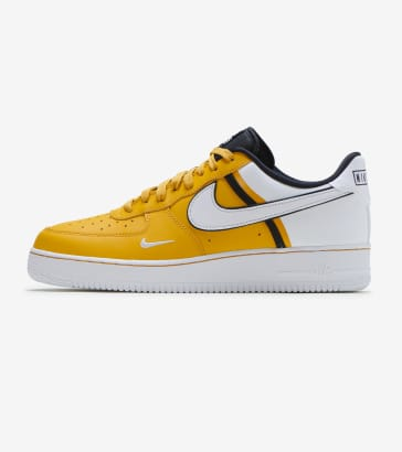 check out 132d0 75aa1 Nike Air Force 1  07 LV8 2