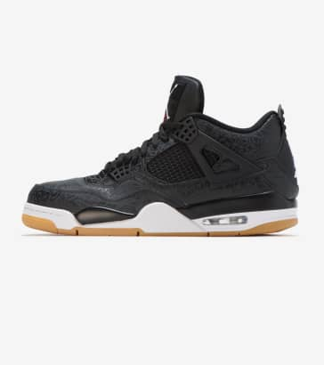 6775adab30be Jordan Retro 4 SE