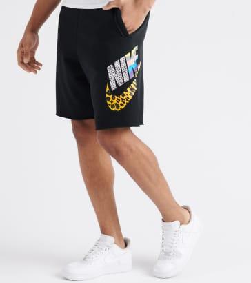size 40 7dd54 81f89 MENS Nike | Jimmy Jazz