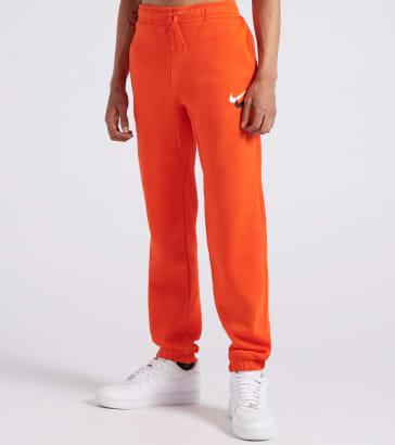 476771b9e7ba Mens Clothing Nike Sweatpants
