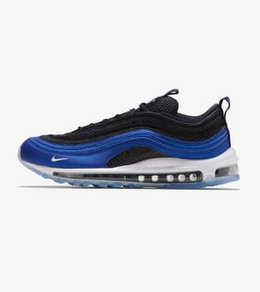 new concept 5e311 3052d Nike Air Max Shoes   Jimmy Jazz