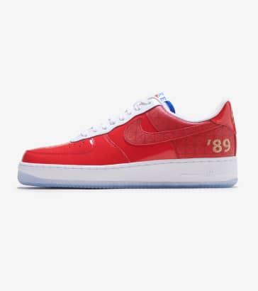 half off 52a42 c860e Nike Air Force 1 '07 LV8
