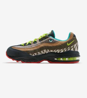 ef9533fae5122f Nike Air Max Shoes