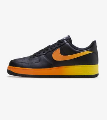 cbfd687a117e Nike Air Force 1  07 LV8