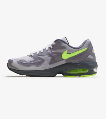 factory price f3a73 ee5ea Nike Air Max2 Light