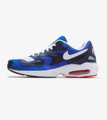 83ee5f10 Men's Nike | Jimmy Jazz Clothing & Shoes