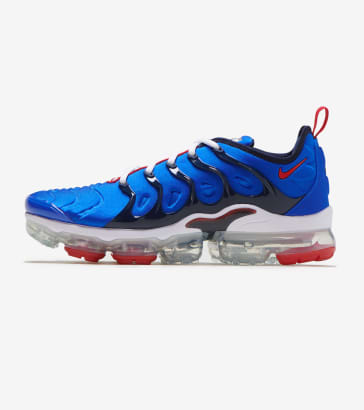 e16e6c779e Nike Air Vapormax Plus