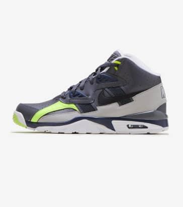 brand new 36712 9c671 Nike Air Trainer SC