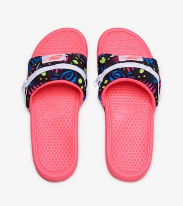 on sale 1a238 24be3 Men's Sandals | Jimmy Jazz