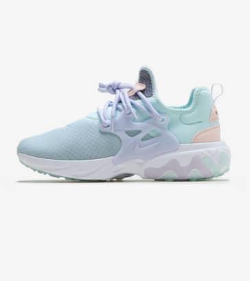 buy popular 99798 ac0d8 Nike React Presto