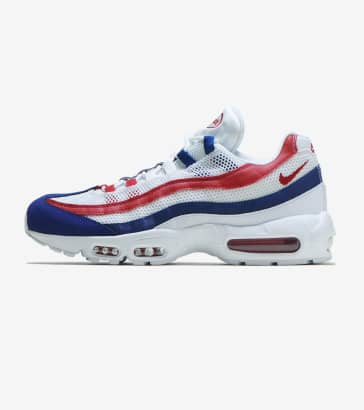 huge selection of be0ee c358f Nike Air Max - Shoes   Clothing   Jimmy Jazz