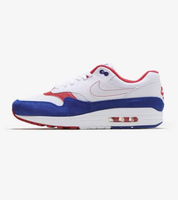 reputable site 8f5d1 d45db Men s Nike   Jimmy Jazz Clothing   Shoes