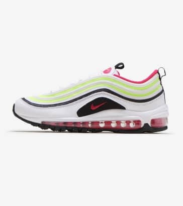 new concept cc3c5 792ce Nike Air Max Shoes   Jimmy Jazz