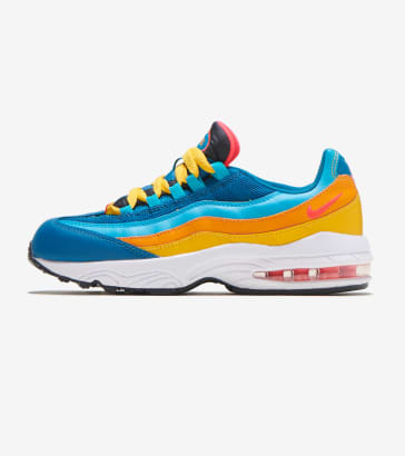 new concept bfb87 74d42 Nike Air Max Shoes   Jimmy Jazz