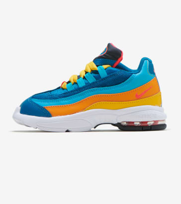 new concept cdc6b 7b29c Nike Air Max Shoes   Jimmy Jazz