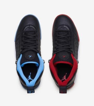 3e70ea50b900ca Jordan Jumpman Pro